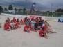 Beachweek 2016