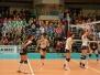 TSV Hartberg - Sliedrecht - Europacup
