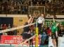 TSV Hartberg - UVC Graz 15.12.2012