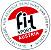fit für Österreich - Das Qualitätssiegel für gesunde Bewegung