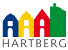 Stadt Hartberg