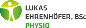 Logo_Ehrenhoefer_Physio_Office