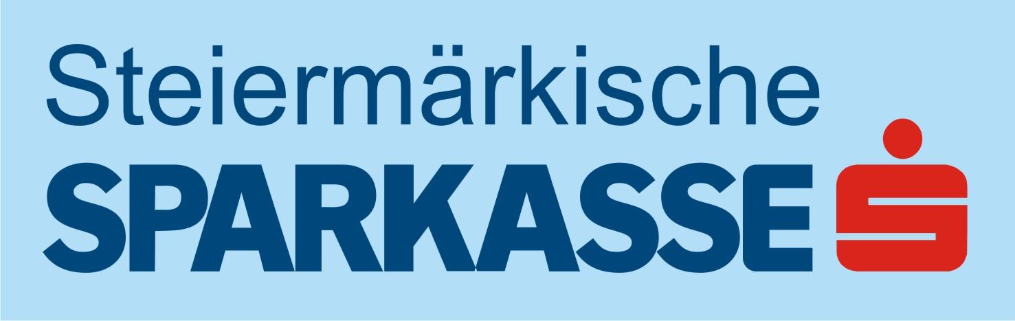 Logo_Stmk_4c