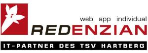 RedEnzian - Bei uns ist Ihr Projekt Chefsache