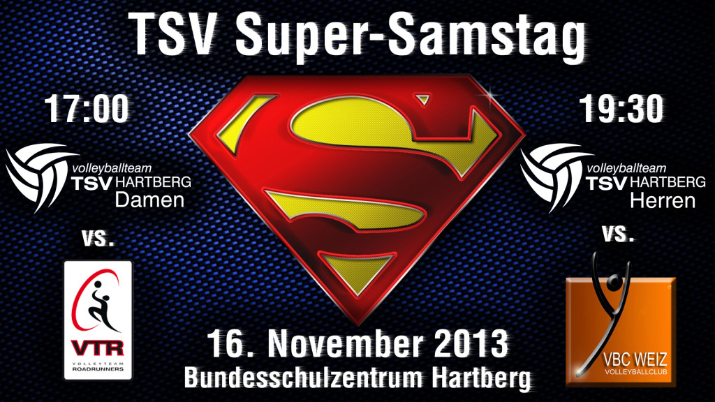 supersamstag