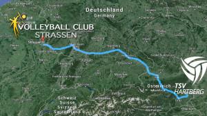 route_strassen
