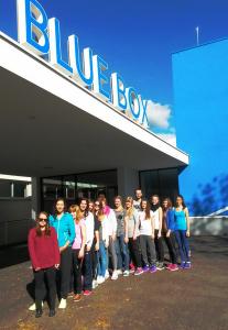 Landesliga_BlueBox_GrazSieg_18.10