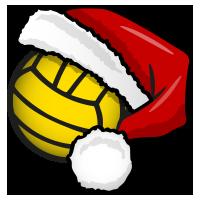volleyball-weihnacht