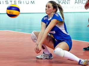 volleyball_mel_vor_final_four_svs_post_body_g.2258458