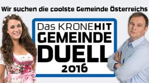 GEMEINDEDUELL-2016-611x344