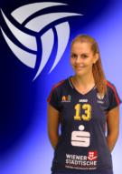 Hanna  Ernst