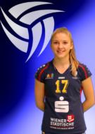 Lea Scheiblhofer