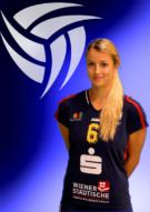 Maria Hödl