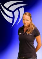Birgit Beinsen