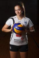 Antonia Tomschitz