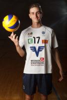 Andreas Paar