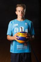 Matthias  Glatz