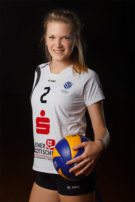 Anna-Lena Bruchmann