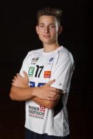 Maximilian  Schedl