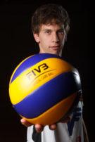 Lukas Gutmann