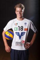 Florian Gaar