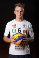 Lukas Terler