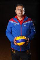 Borislav Bujak
