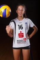 Maria Pichler