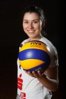 Magdalena Zach