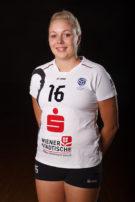 Jacqueline Hohenscherer