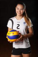 Isabella Goger
