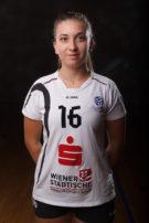 Julia Rosenzopf