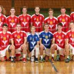 TSV Teams triumphieren bei harten Auswärtskämpfen