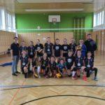 TSV-Teams sammeln viel Erfahrung vor entscheidender Phase