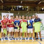 Steirische Volleyballtage ein voller Erfolg