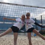 Gute TSV-Beachvolleyball-News!!!