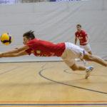 Österreichische Nachwuchsmeisterschaften voll im Gange